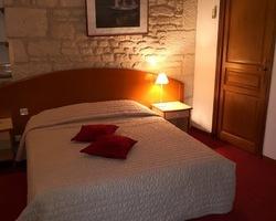 Auberge de Daniel - Mello - Hôtel